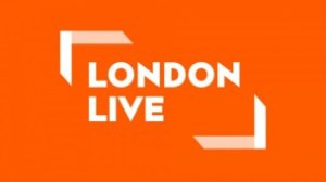 london-live-logo